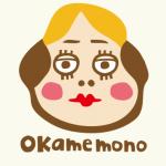 okamemono さんのプロフィール写真